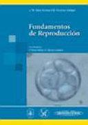 Fundamentos de reproducción