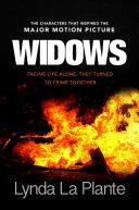 Widows [Pdf/ePub] eBook