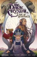 Jim Henson's The Dark Crystal: Age of Resistance #1 [Pdf/ePub] eBook