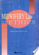 Midwifery Law And Ethics