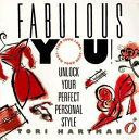 Fabulous You! ebook