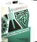 Gazette Du Bureau Des Brevets