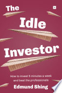 The Idle Investor