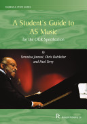 Students Guide to A5 Music