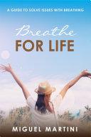Breathe For Life Pdf/ePub eBook