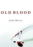 Old Blood ebook