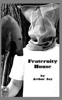 Fraternity House Book