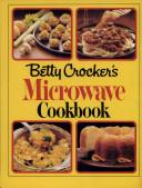 B Crocker Microwv Ckbk