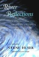 Pdf River Reflections