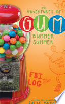 The Adventures of Gum