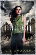 Pdf Intuition