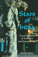 Stars of India Book