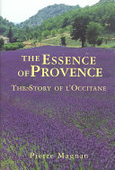 The Essence of Provence