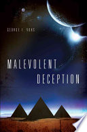 Malevolent Deception