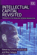 Intellectual Capital Revisited