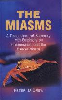 The Miasms