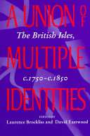 A Union of Multiple Identities