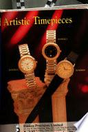 Asian Sources Timepieces