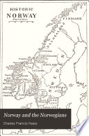 Norway and the Norwegians
