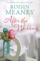 After the Wedding: What happens after you say 'I do'? [Pdf/ePub] eBook