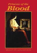 Princess of the Blood [Pdf/ePub] eBook