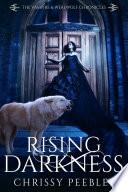 Rising Darkness   Book 8