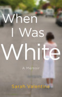 When I Was White Pdf/ePub eBook