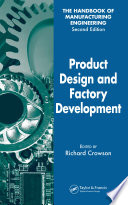 Product Design and Factory Development
