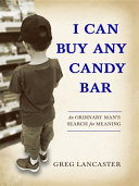 I Can Buy Any Candy Bar Book PDF