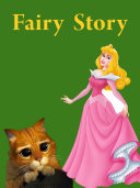 Fairy Story / Сказки Мира (ENGLISH EDITION + RUSSIAN EDITION)