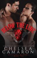 Below The Line [Pdf/ePub] eBook