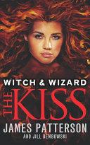 Pdf The Kiss