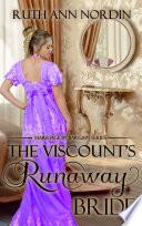 The Viscount s Runaway Bride