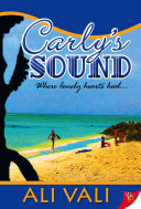 Pdf Carly's Sound