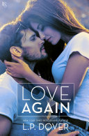Love, Again Pdf/ePub eBook