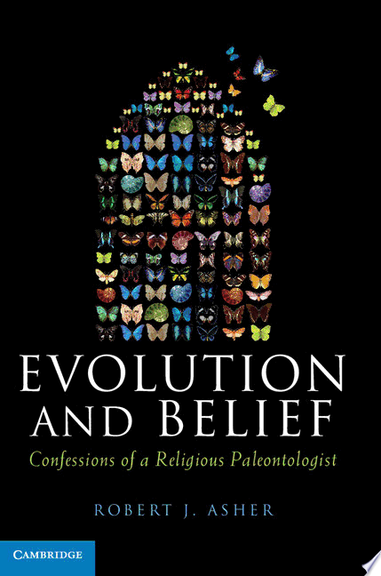 Evolution and Belief