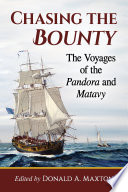 Chasing the Bounty Book PDF