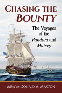 Chasing the Bounty