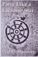 Party Like a Lacrosse Star