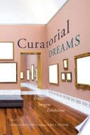 Curatorial Dreams