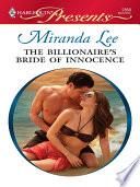 The Billionaire s Bride of Innocence