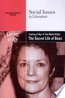 Coming of Age in Sue Monk Kidd s The Secret Life of Bees Book