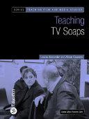 Teaching TV Soaps