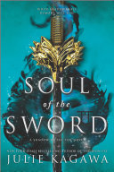 Pdf Soul of the Sword