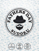 Father s Day Sudoku