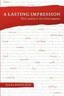 A Lasting Impression - the Impact of Columbine
