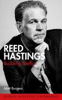 Pdf Reed Hastings