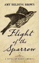 Pdf Flight of the Sparrow