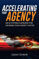 Accelerating Your Agency