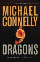Nine Dragons Book PDF